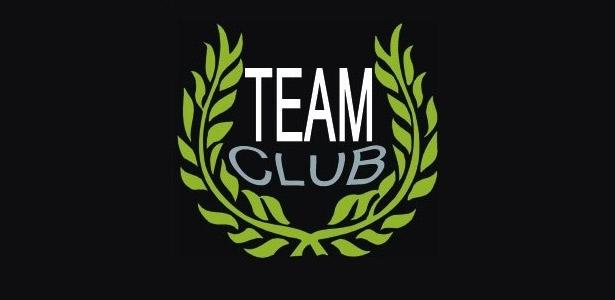Team Club